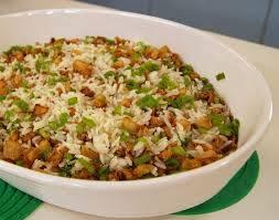 arroz-com-cebolas-empanadas