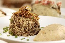 arroz-com-lentilha