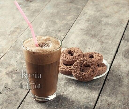 bebida gelada de café 2