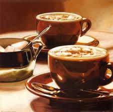 cappuccino-facil