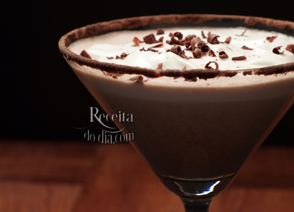 mousse de chocolate 4
