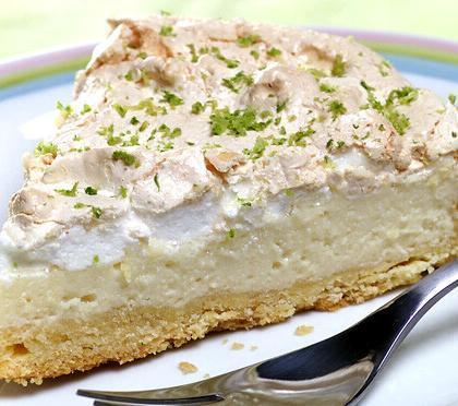receita-de-torta-de-limao