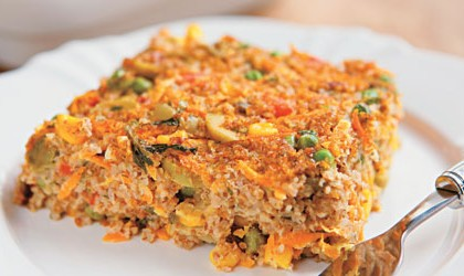 receita-quibe-vegetariano