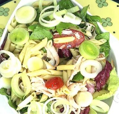 salada-revigorante