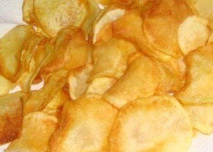 batata-frita-crocante