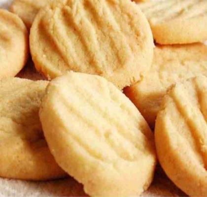 biscoito-de-maizena