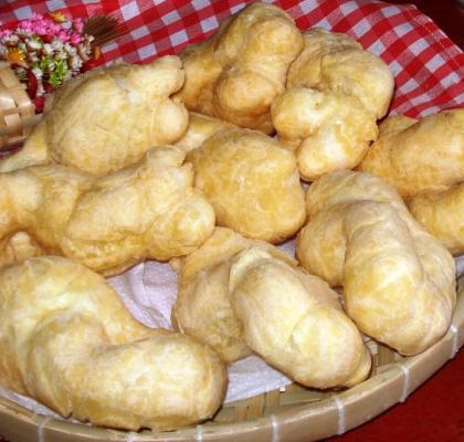 biscoito-de-polvilho-frito