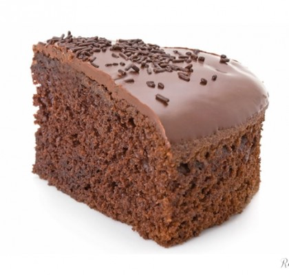 receita de bolo de chocolate 3