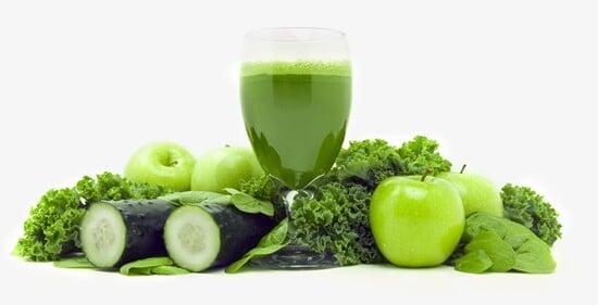 suco antioxidante 2