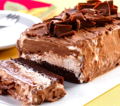 gelado-brownie-sorvete