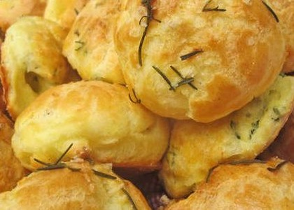 pao-de-queijo-frances