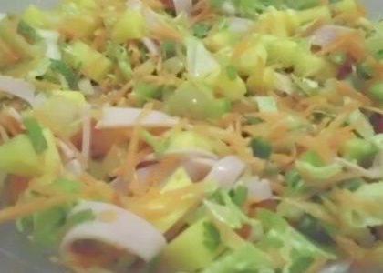salada-da-paz