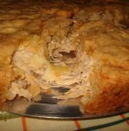 torta-de-frango-com-queijo