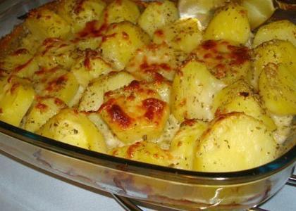 batatas-gratinadas-de-microondas-523x300