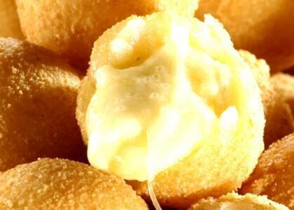 bolinhas-de-queijo-610x300