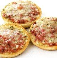 mini-pizzas-500x300