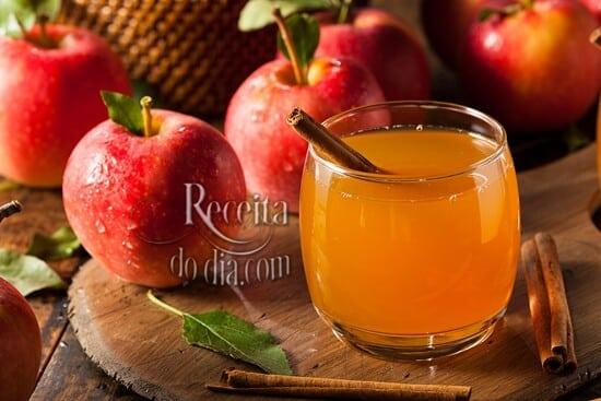 Vinagre de maçã melhora significativamente a digestão, provocando assim a perda do peso desejado.
