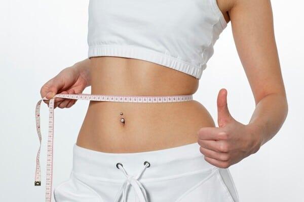 O vinagre reduz a fome e ajuda a queimar gorduras. (Foto: Divulgação)