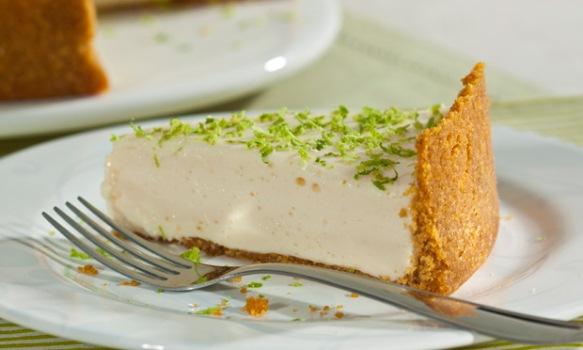 Capriche no preparo do merengue. (Foto: Divulgação)