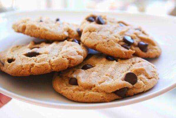 Prepare deliciosos cookies para a sua família. (Foto: Divulgação)