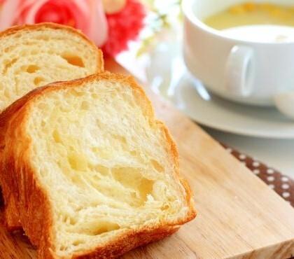 Pão sem glúten 2