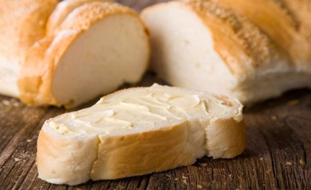 Aprenda três receitas de pão caseiro. (Foto: Divulgação)