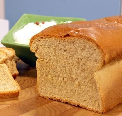 3 Receitas de Pão caseiro macio e fácil de preparar