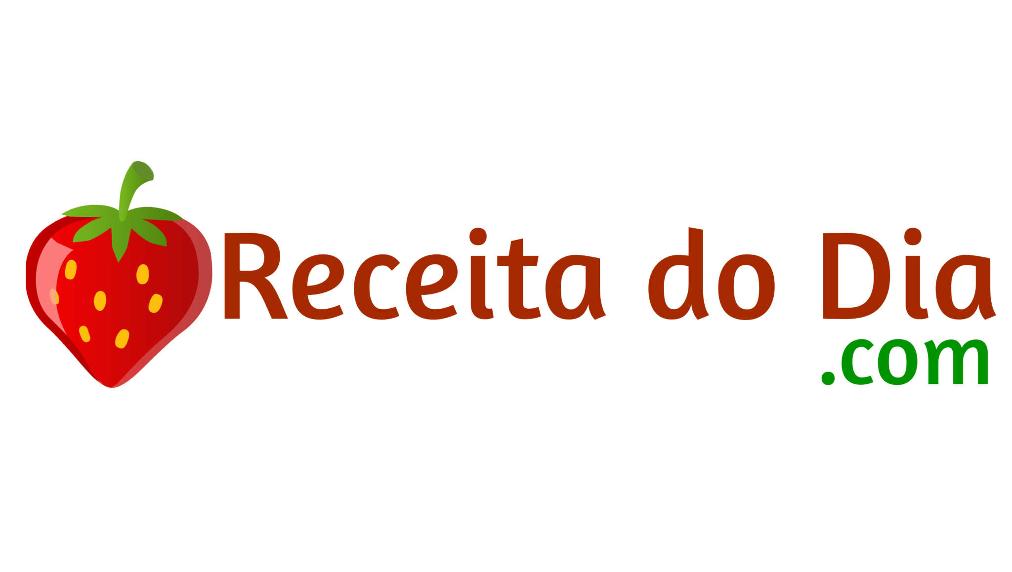 Receita do Dia