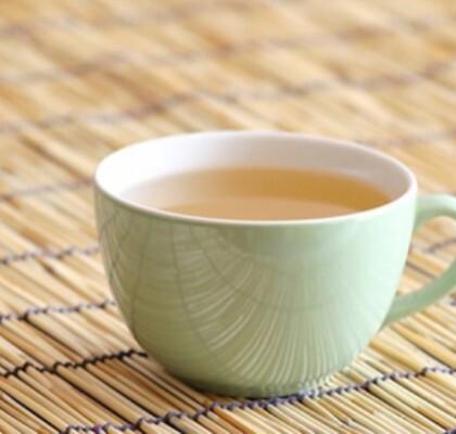 Chá Laxante natural – Prisão de Ventre 2