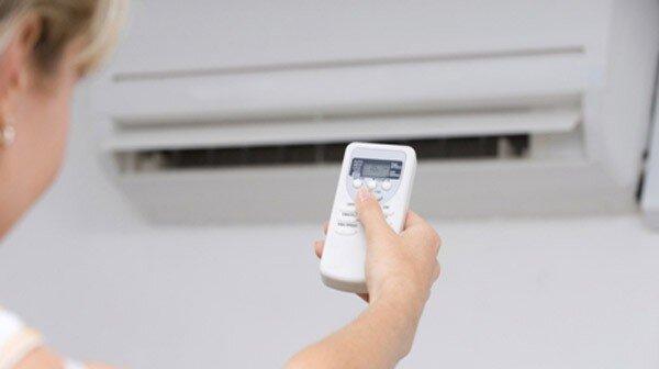 Ar-condicionado-climatizador