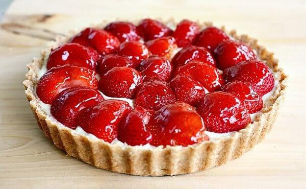 Torta-de-morango-001
