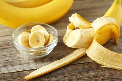 pudim de banana 5
