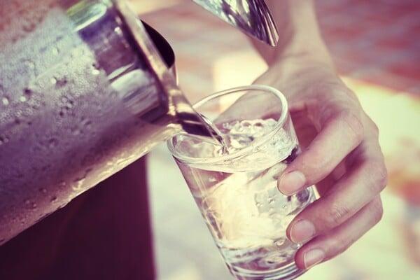 água gelada 1