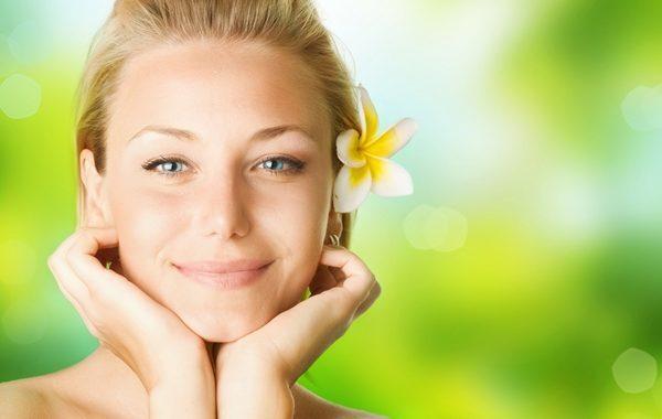 Alimentos para melhorar a saúde da pele