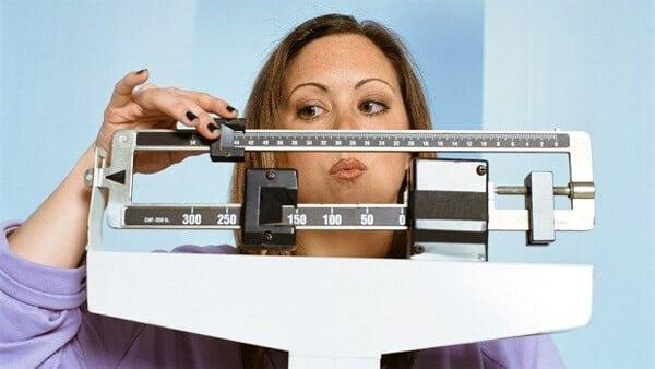 Alimentos-que-aceleram-o-metabolismo-002
