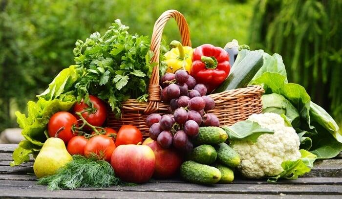 quais os alimentos que aumentam a imunidade