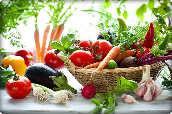 Alimentos-que-aumentam-imunidade-001