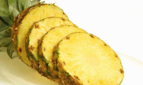 Alimentos-que-combatem-gordura-no-fígado-002