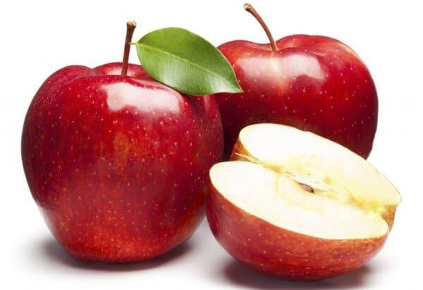Alimentos-que-combatem-gordura-no-fígado-003