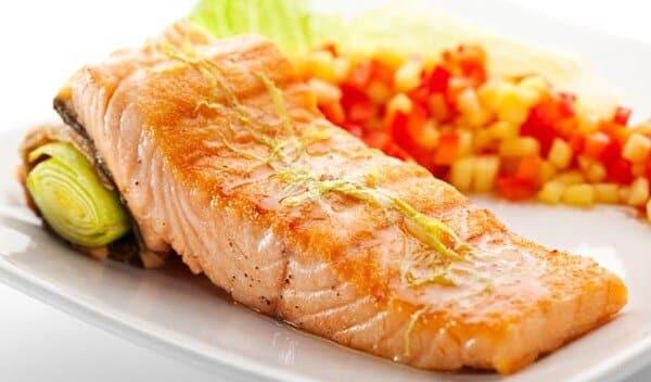 Alimentos-que-combatem-gordura-no-fígado-007