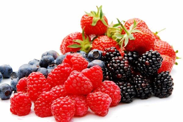 Alimentos-que-fazem-bem-a-pele-002