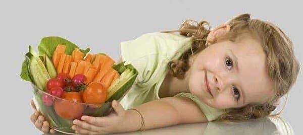Alimentos-que-melhoram-imunidade-infantil-001