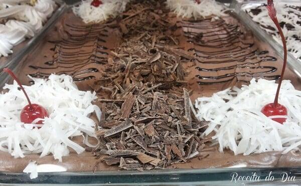 pave de chocolate 3