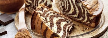 receita de bolo zebra 2