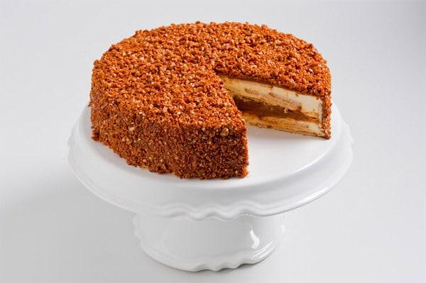 torta-de-doce-de-leite-001
