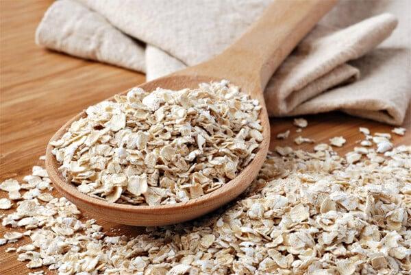 Alimentos-que-baixam-colesterol-003