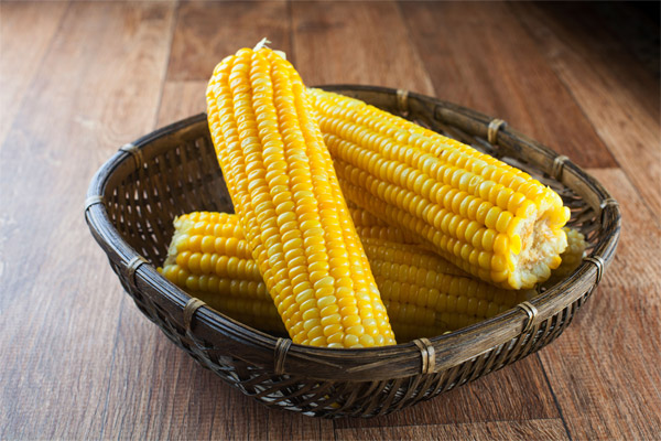 Alimentos-ricos-em-fibras-003