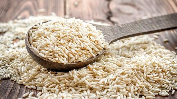 Alimentos-ricos-em-fibras-005