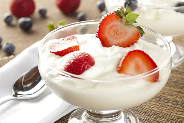 Iogurte-caseiro-e-seus-beneficios-002