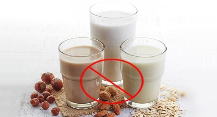 Possuo intolerância à lactose. O que devo fazer?